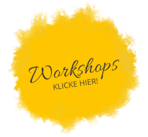 Workshops - Ute Benecke