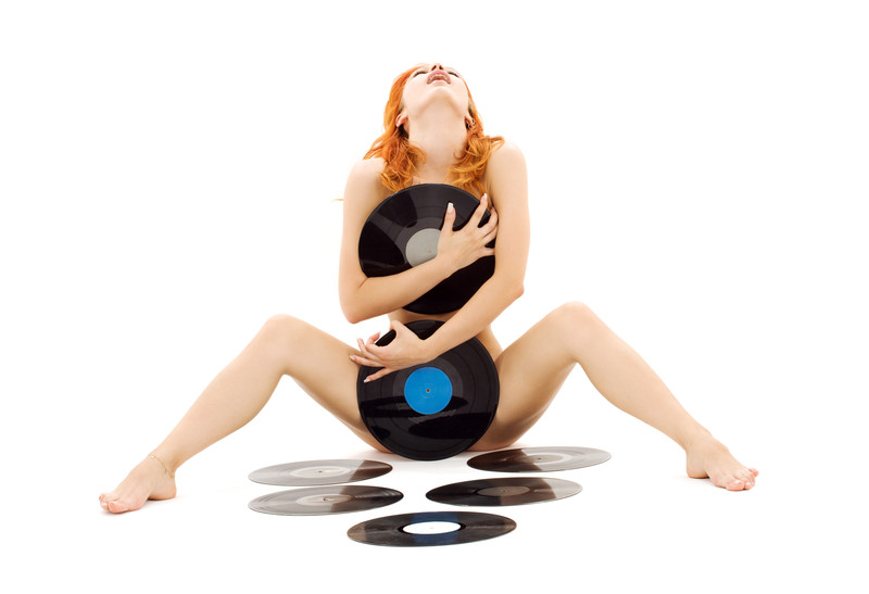 weibliche sexuelle selbstbestimmung stimulation multiple orgasmen