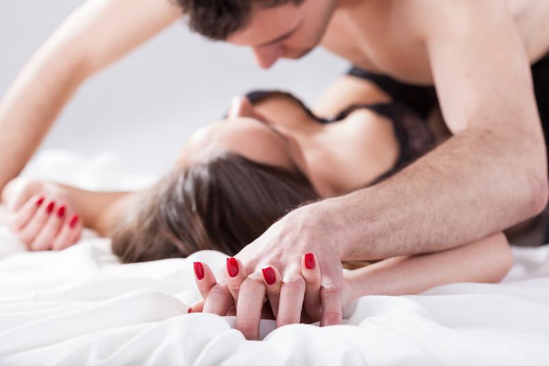 Empfangen – was hat Oralsex mit Fülle und Wohlstand zu tun?