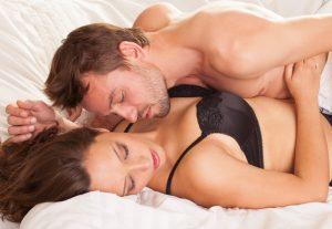 weibliche Sexualität, lustvolle Sexualität, Weiblichkeit