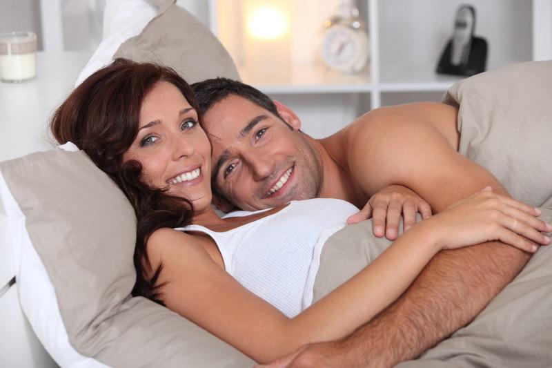 Tipp für Männer – was du unbedingt über eine Frau wissen solltest