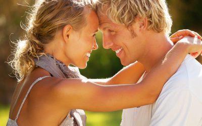 5 Tipps wie du eine Frau für dich gewinnst