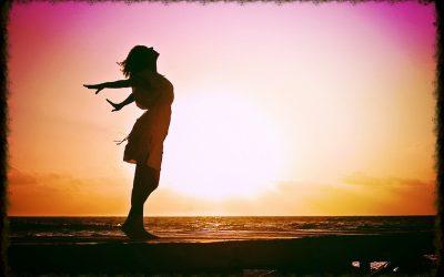 3 Tipps wie du deine Weiblichkeit mehr leben kannst