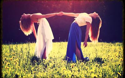 Gemeinsam statt einsam – sehnst du dich nach Austausch und Unterstützung?
