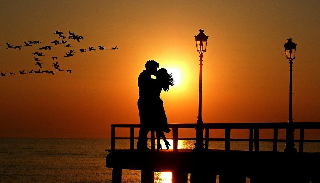 Sehnst du dich nach einer Beziehung auf Augenhöhe – Teil 02 – die Rolle deiner Mutter