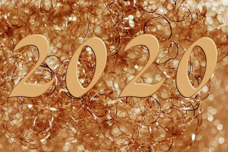 Jahres-Abschlussritual – starte kraftvoll und befreit ins neue Jahrzehnt 2020